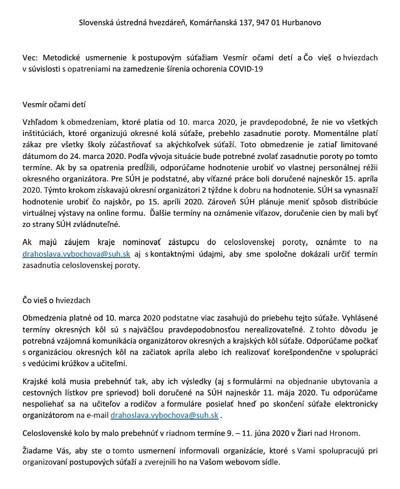 Odkaz na PDF súbor